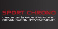 Sport Chrono